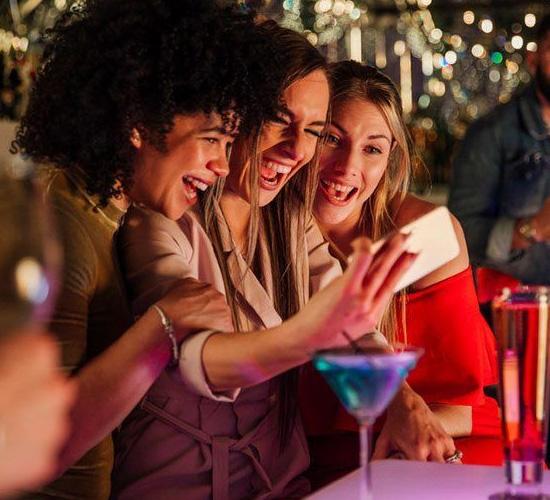 Despedias-y-Eventos-Mojacar---Cenas-en-Sala-Hollywood