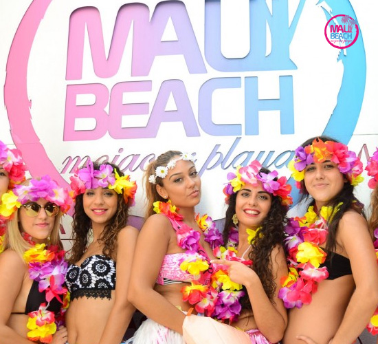 Despedidas-y-Eventos-Mojacar-Maui-Beach
